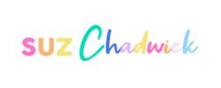 suzanne chadwick